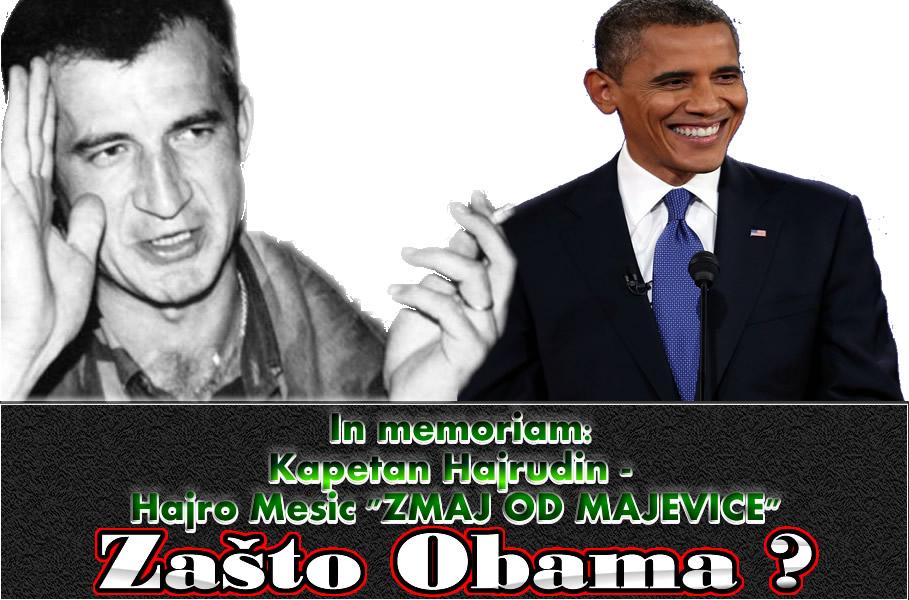 Emisija 05.Novembar 2012