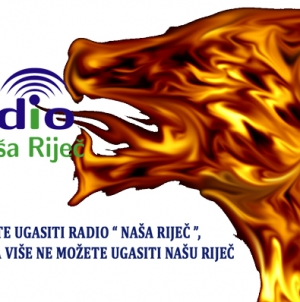 Emisija 24. Decembar 2012