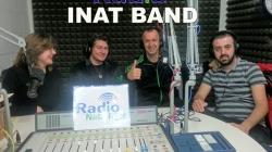 Emisija 10. Decembar 2012