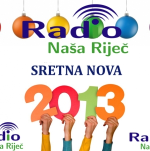 Emisija 31. Decembar 2012