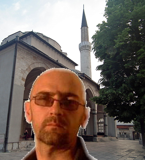 Dejtonski režim legalizira teror nad Bošnjacima