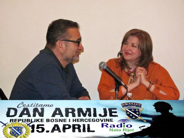 Emisija 15.April.2013