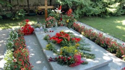 ISTINE I LAŽI O SMRTI SLOBODANA MILOŠEVIĆA