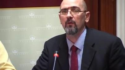 """VIDEO / KOLUMNA Može li ekstremni antibošnjak postati """"prvi u Bošnjaka""""?"""