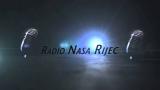 Radio Nasa Rijec Reklama 2014