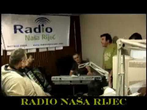 Radio Nasa Rijec Chicago Bajramska emisija