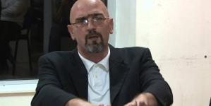 Islam je kičma Bošnjaka : Bošnjaci su kičma Bosne – Snažan islam : snažna Bosna