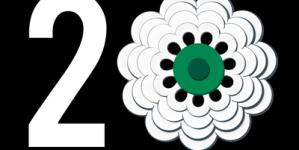 Srebrenica nad Bošnjacima