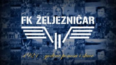 """Na današnji dan rođena je ljubav, ponos i dika """"Plave nacije"""""""