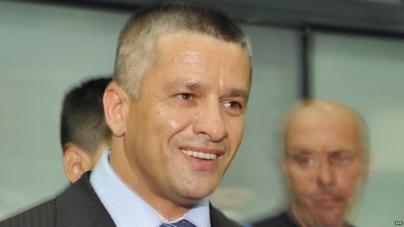 Na suđenju Oriću i Muhiću: Radivoje Ostojić pobio tvrdnju ključnog svjedoka optužbe