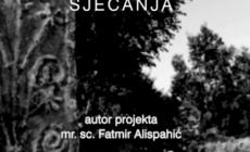 U povodu 9. januara: Objavljena knjiga KULTURA SJEĆANJA