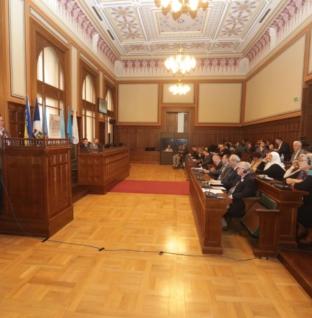 Zaključci Međunarodne konferencije o posljedicama 9. januara