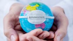 Njujork novi epicentar pandemije