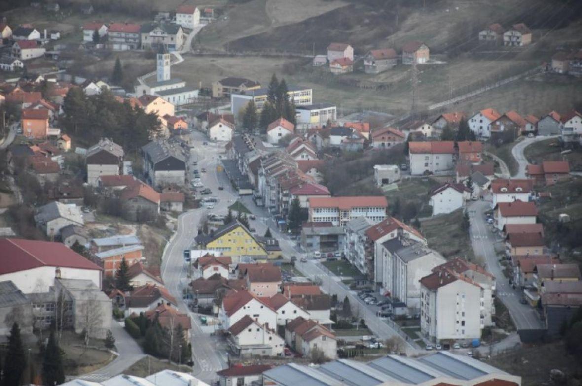 Općina Prozor-Rama podržava natalitet
