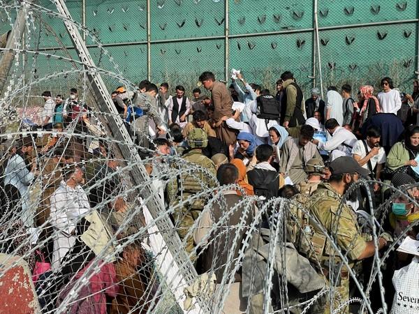 Kabul: Najmanje 13 poginulih u samoubiličkom napadu