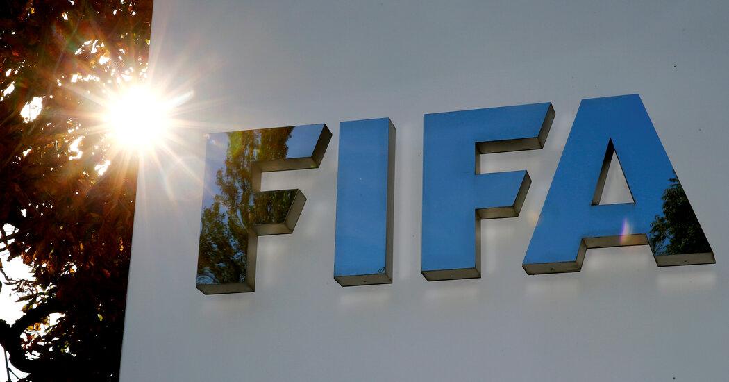 Novi razlaz između FIFA-e sa jedne i Premiershipa i La Lige sa druge strane